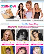 MonLiveShow !!!
