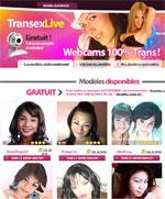 TranSexLive