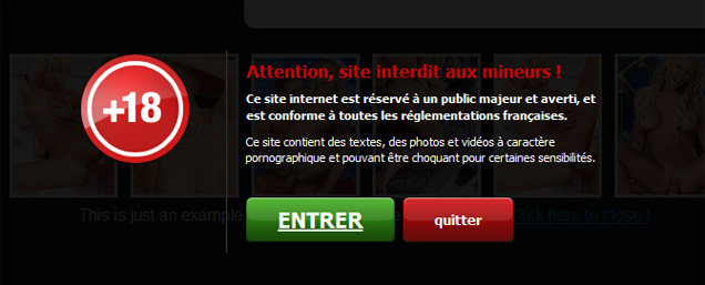 http://blog-carpediem.fr