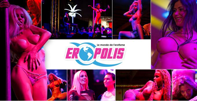 Eropolis