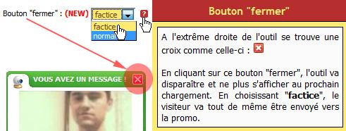 http://www.carpediem-news.com/fake-msg/bouton-fermer.jpg